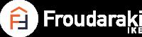 logo-froudaraki-footer